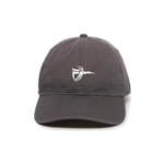 Lancers Shield Cap