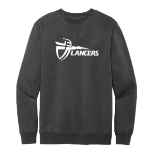 Lancers Sweatshirt