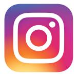 Instagram @alumnicbu